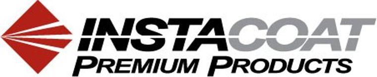 Instacoat Premium Products