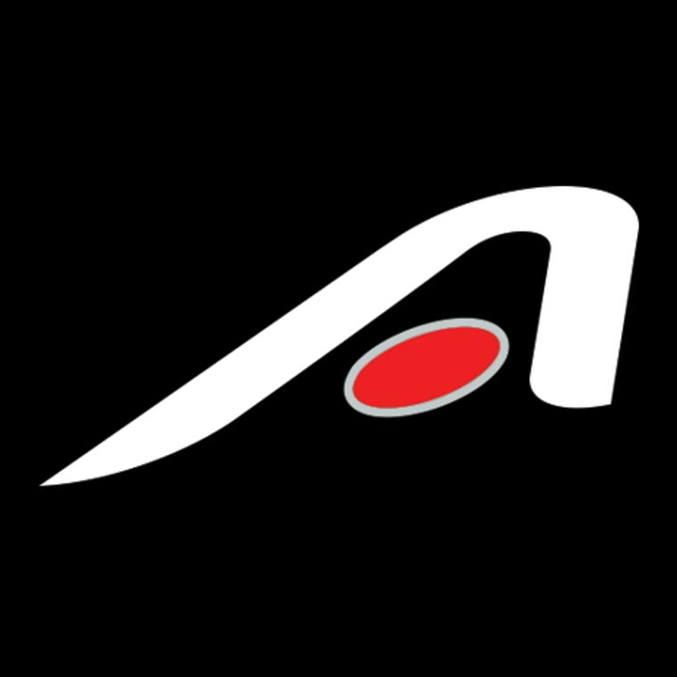 Apollo Brands, LLC