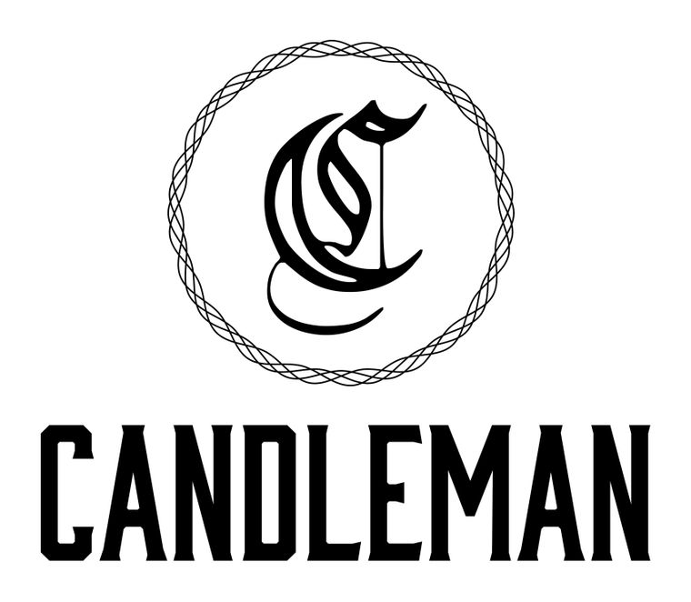 The Candleman