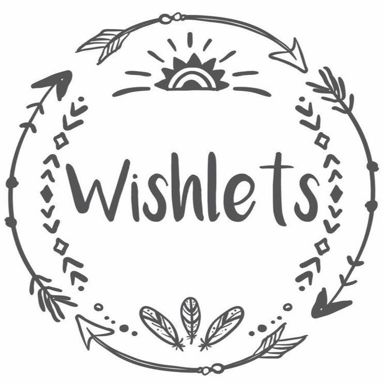 Wishlets