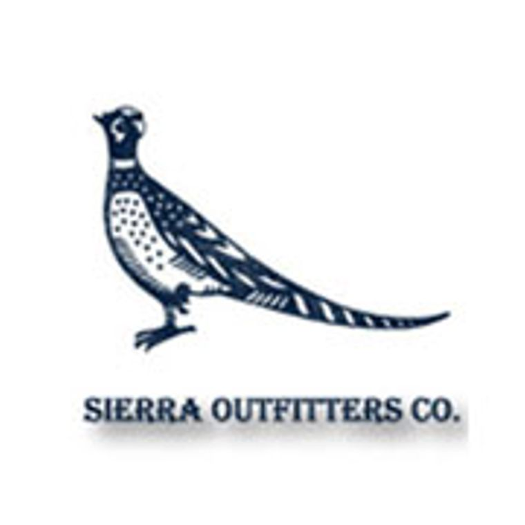 Sierra Outfitters Co.