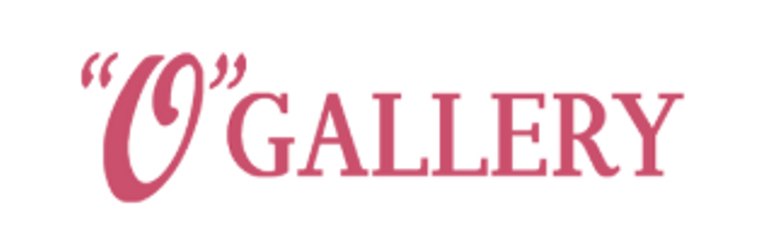 """O""Gallery"