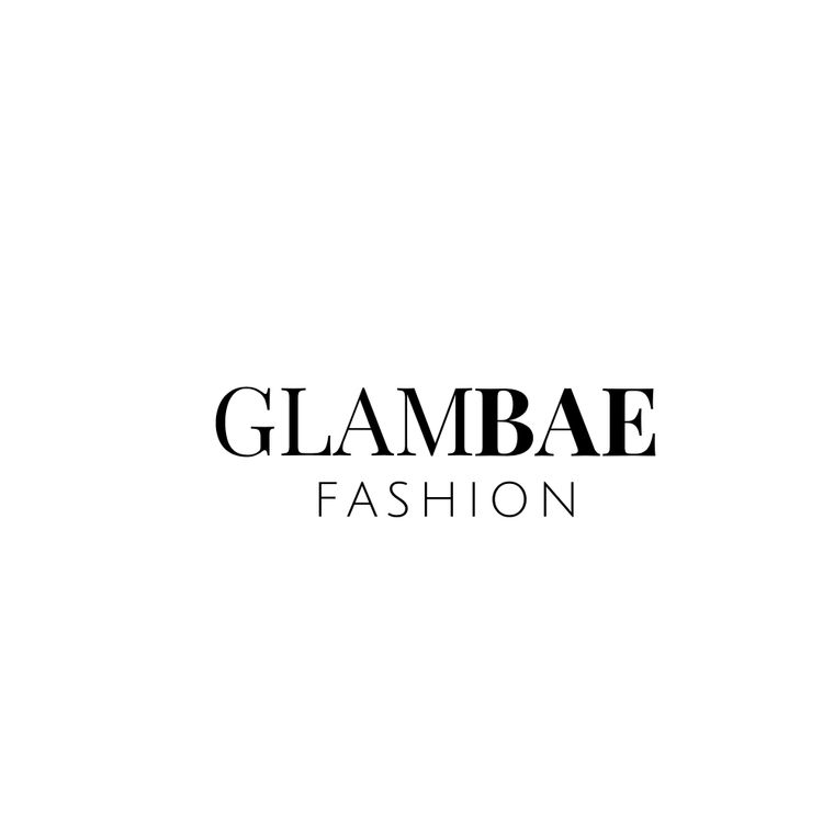 GLAMBAE FASHION