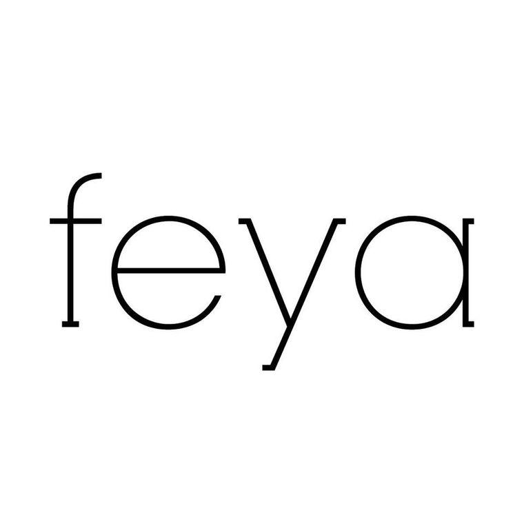 Feya Candle Co