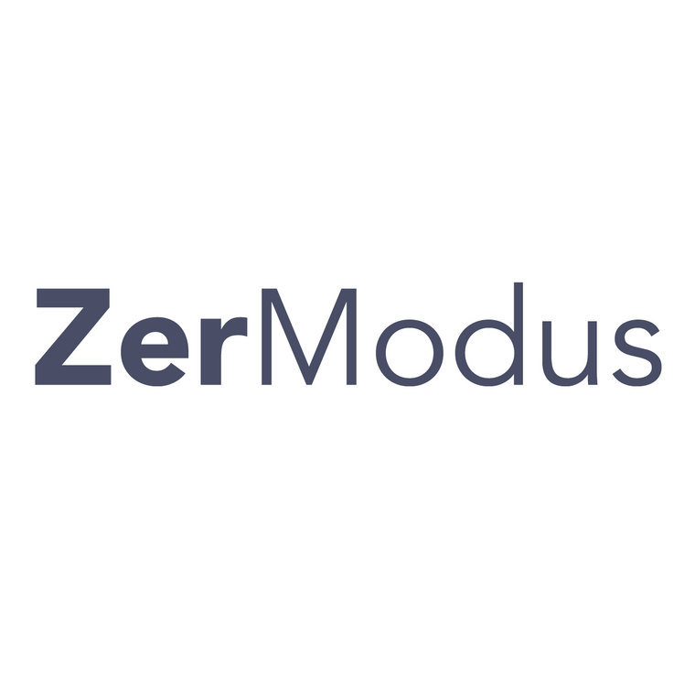 ZerModus