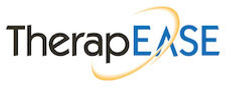 TherapEase Innovation