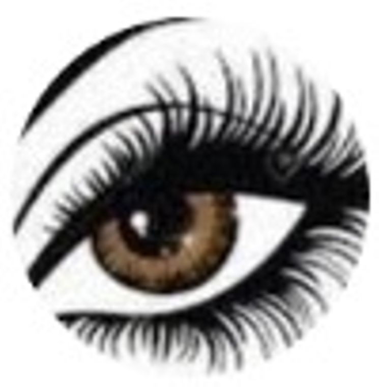 Eve's Eye Candy Events