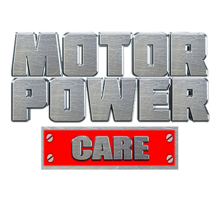 MotorPower Care
