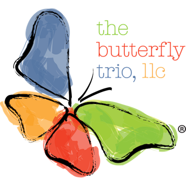 Butterfly Trio, LLC