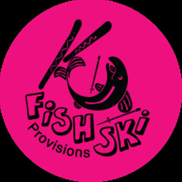 FishSki Provisions