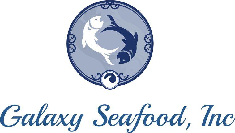 Galaxy Seafood llc