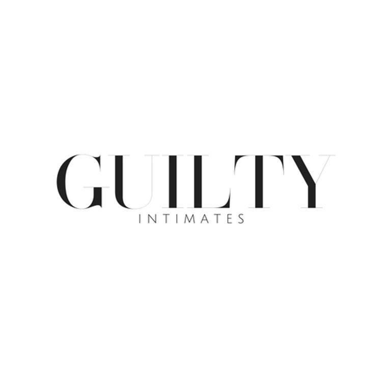 Guilty Intimates