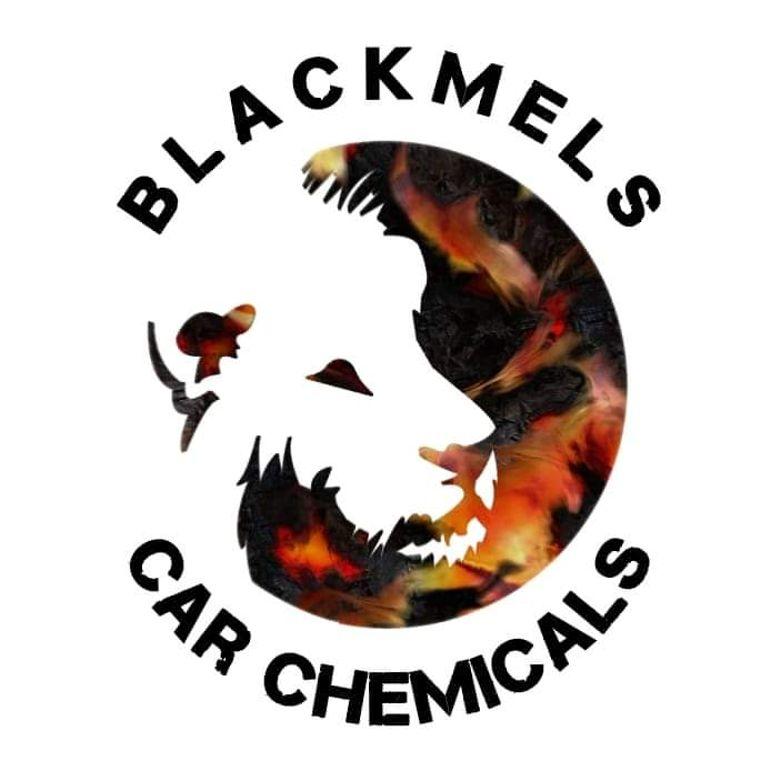 BlackMels Car Chemicals