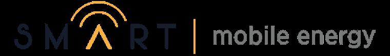 Smart Mobile Energy/Emergency Power Products, LLC
