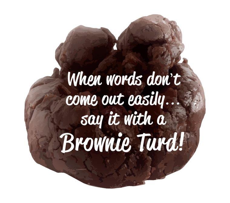 Brownie Turds LLC