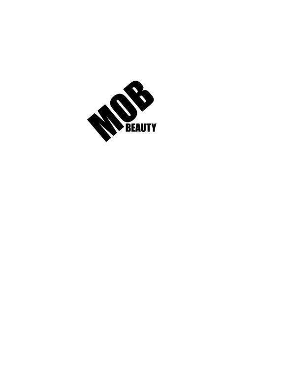 Mob Beauty