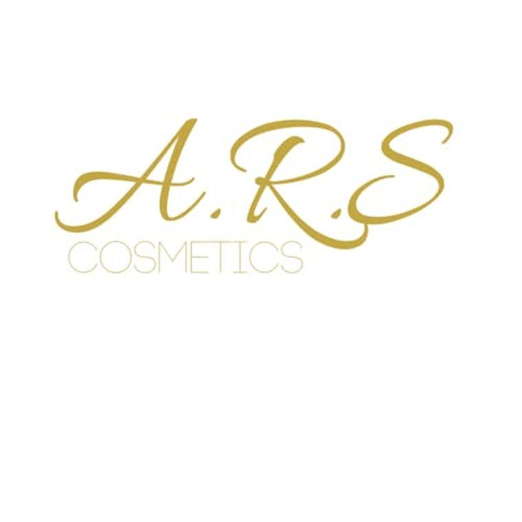 ARS COSMETICS