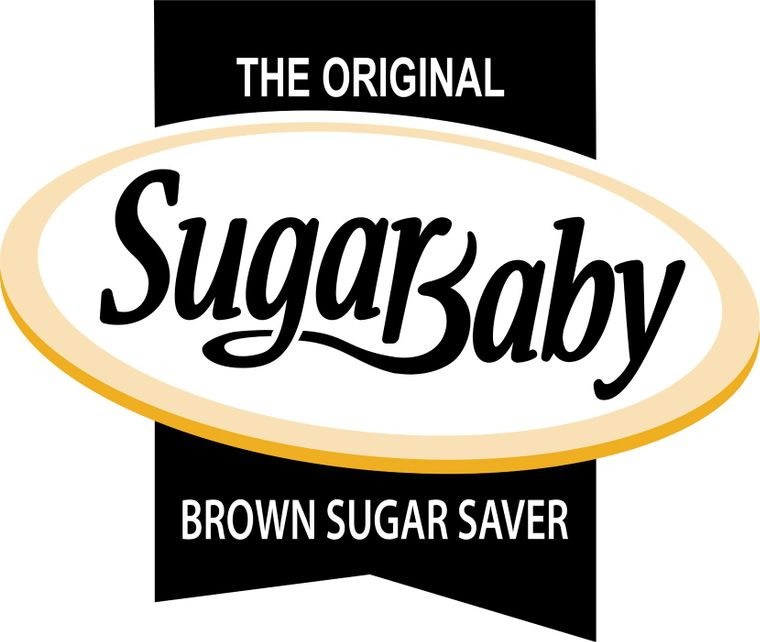 SugarBaby Products