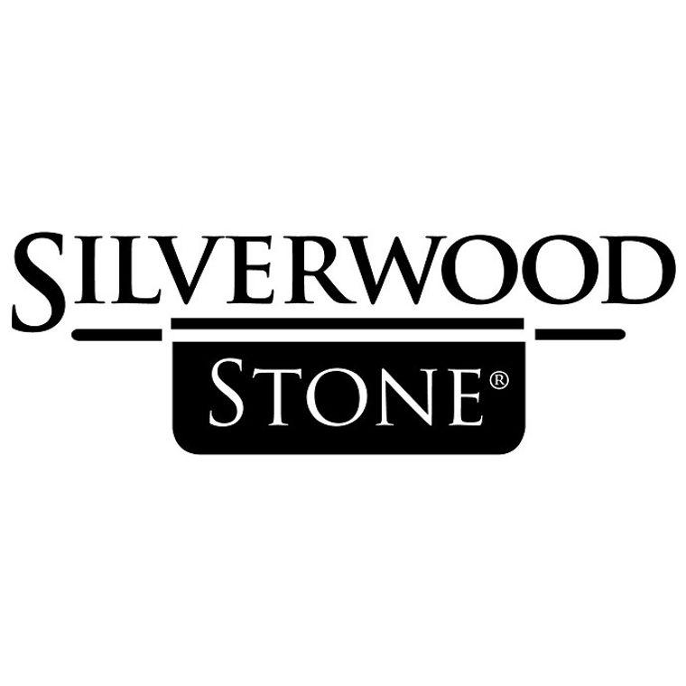 Silverwood Stone