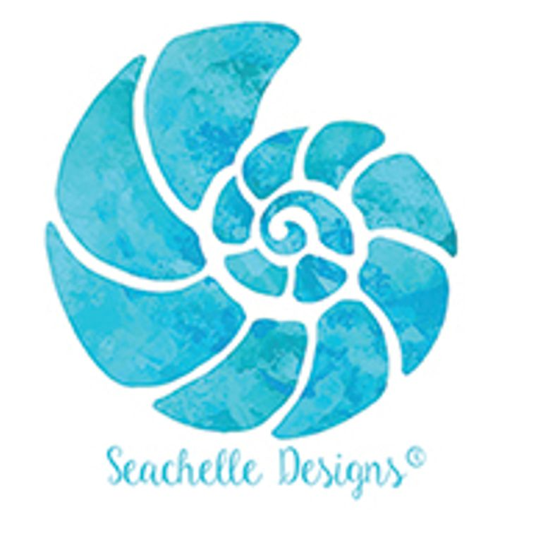 SEACHELLE DESIGNS LLC