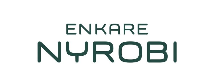 Enkare Nyrobi