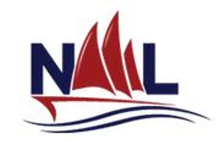 Norwind Logistics
