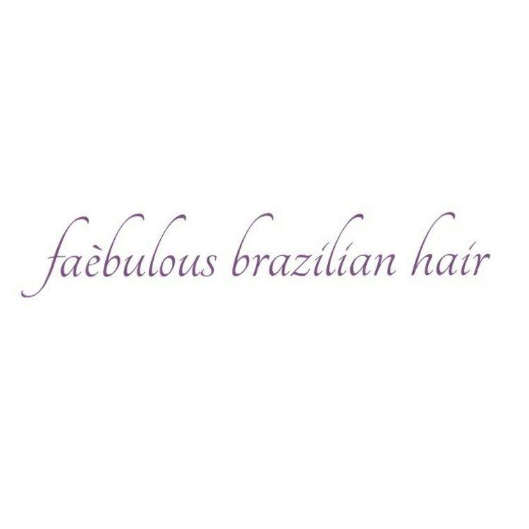 Faèbulous brazilian hair, LLC