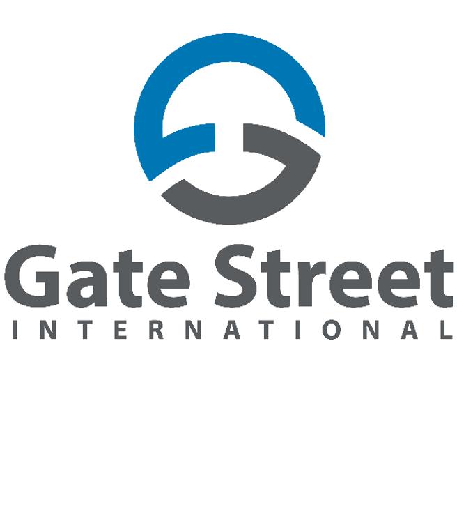 Gate Street International Ltd.