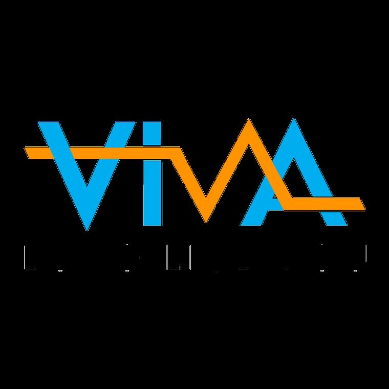 Viva Life Inc.