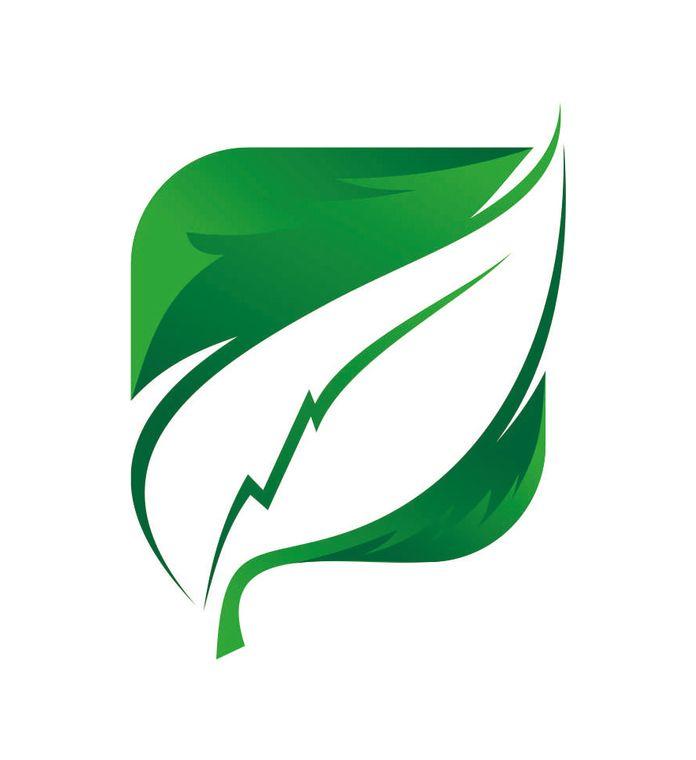DailyPower Energy