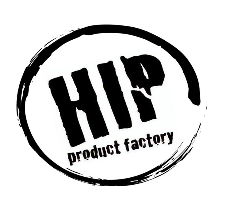 HIP Product Factory Ltd.