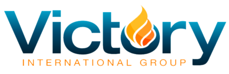 Victory International Group