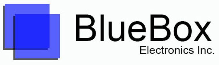 BlueBox Electronics Inc.