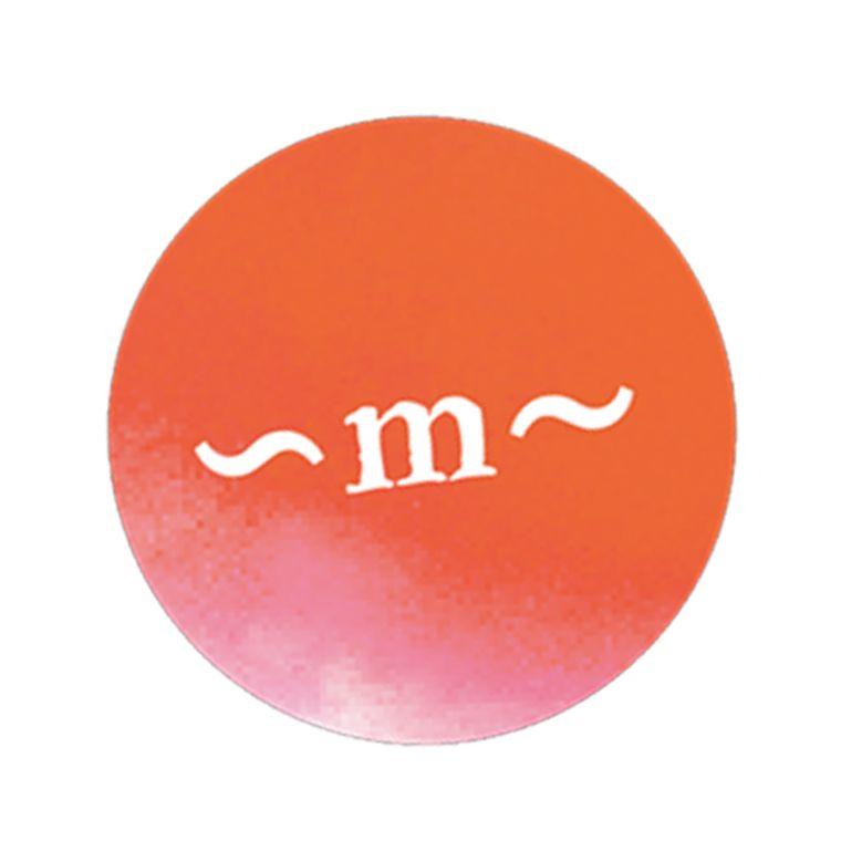 MetaPora