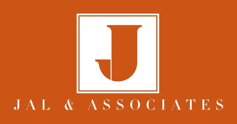 JAL & Associates