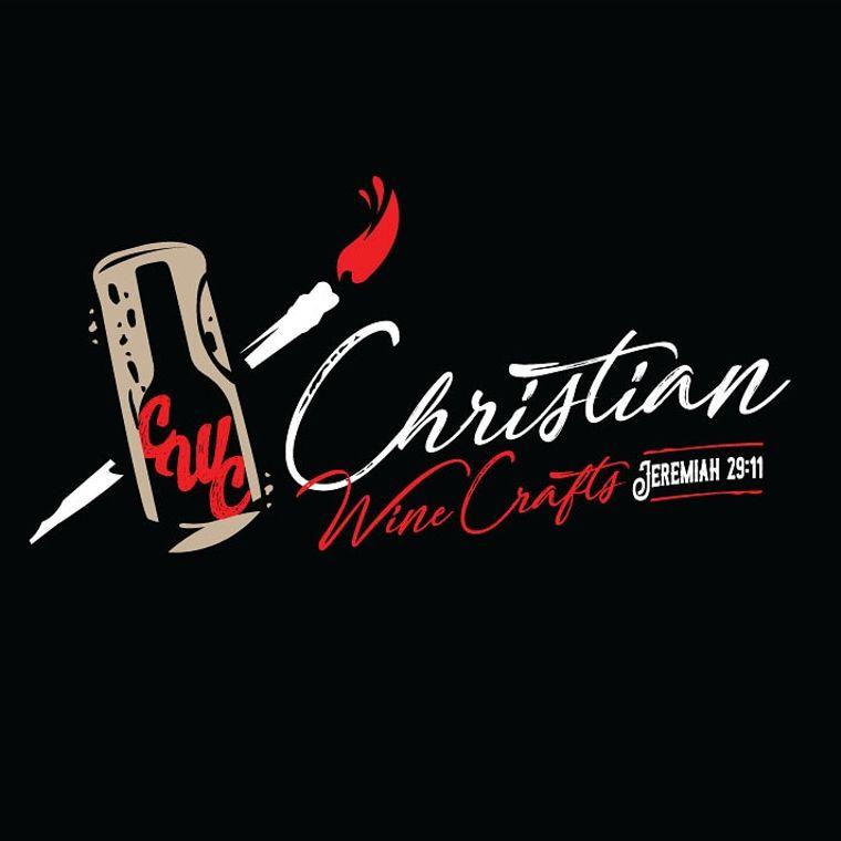 Christian Wine Crafts