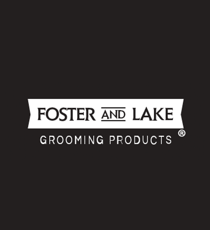 Foster and Lake, Inc.