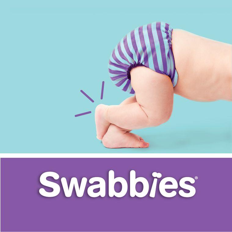 Swabbies Technologies, Inc