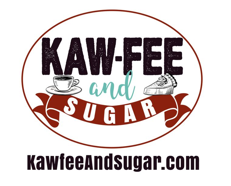 Kaw-Fee and Sugar, LLC