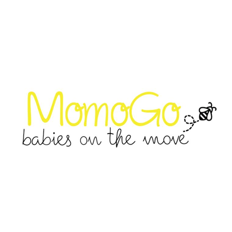 MomoGo Baby