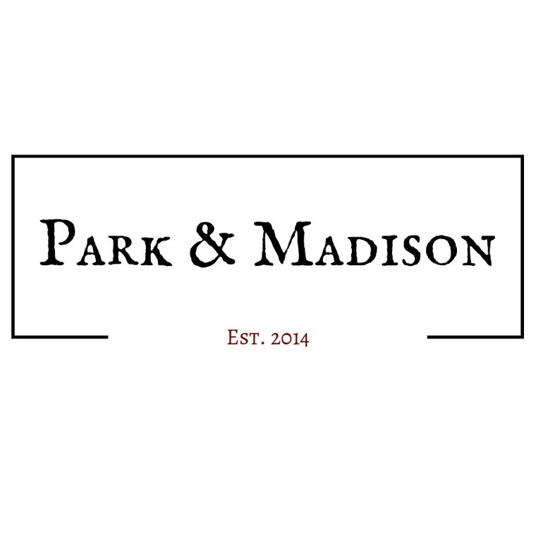 Park & Madison