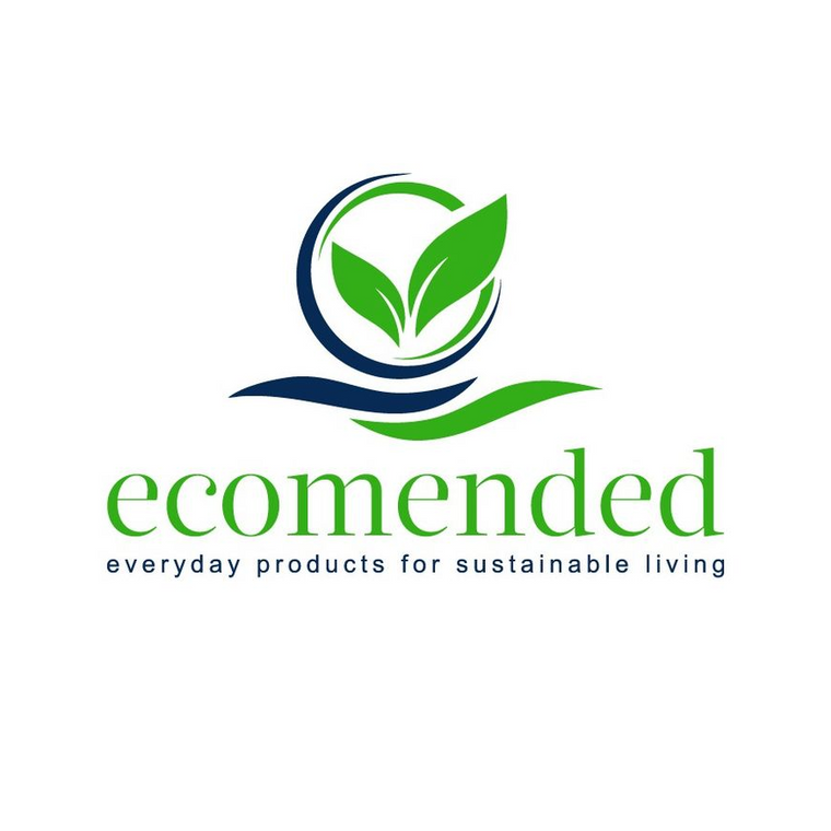 Ecomended