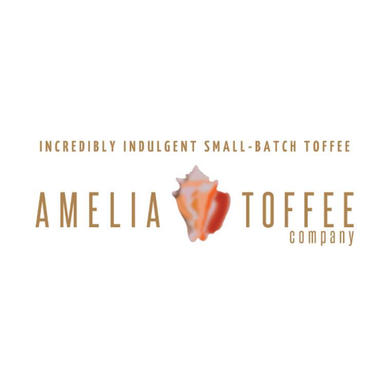 Amelia Toffee Company