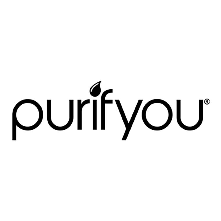 purifyou