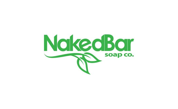 Naked Bar Soap Co.