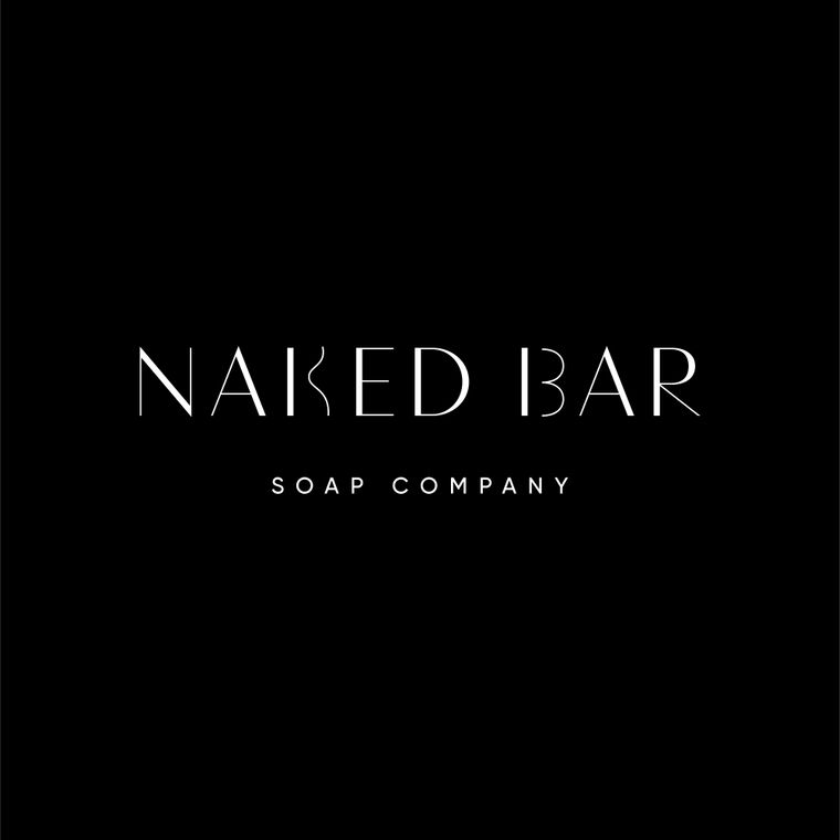 Naked Bar Soap Co.