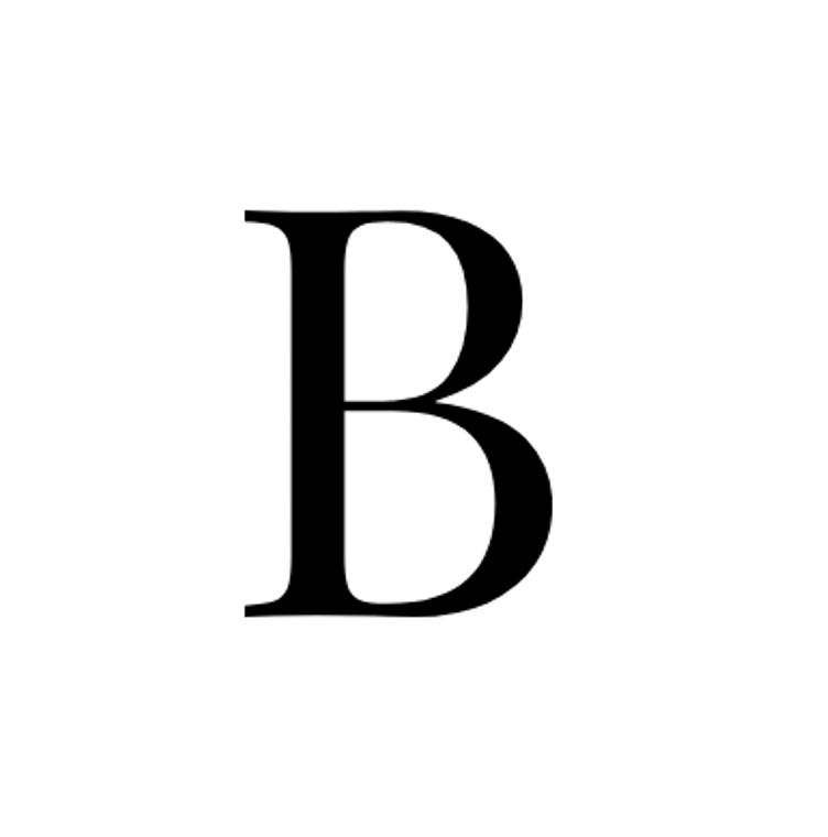 Benasanii
