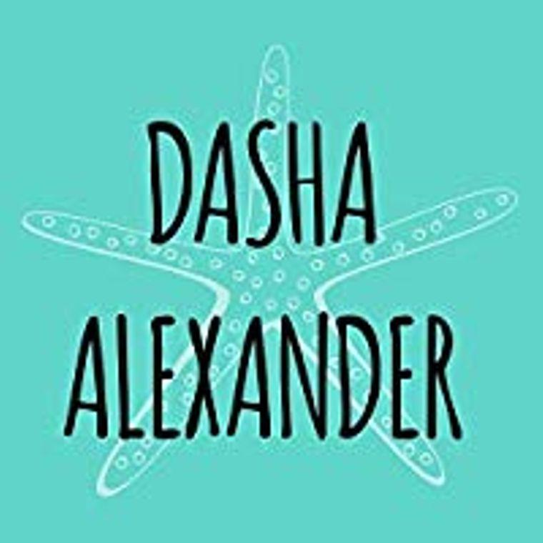 Dasha Alexander