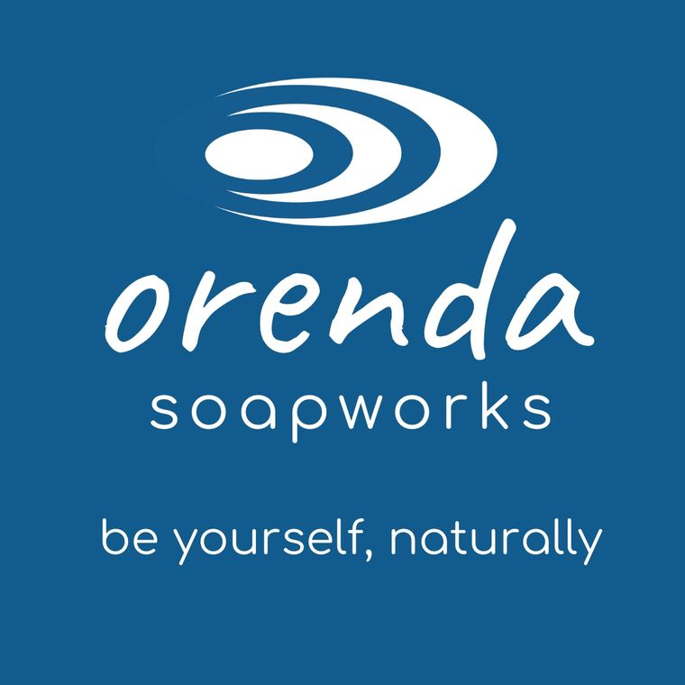 Orenda Soapworks