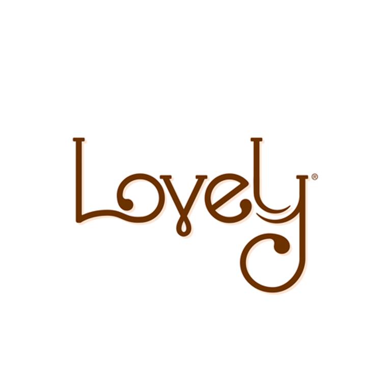 Lovely Candy Company